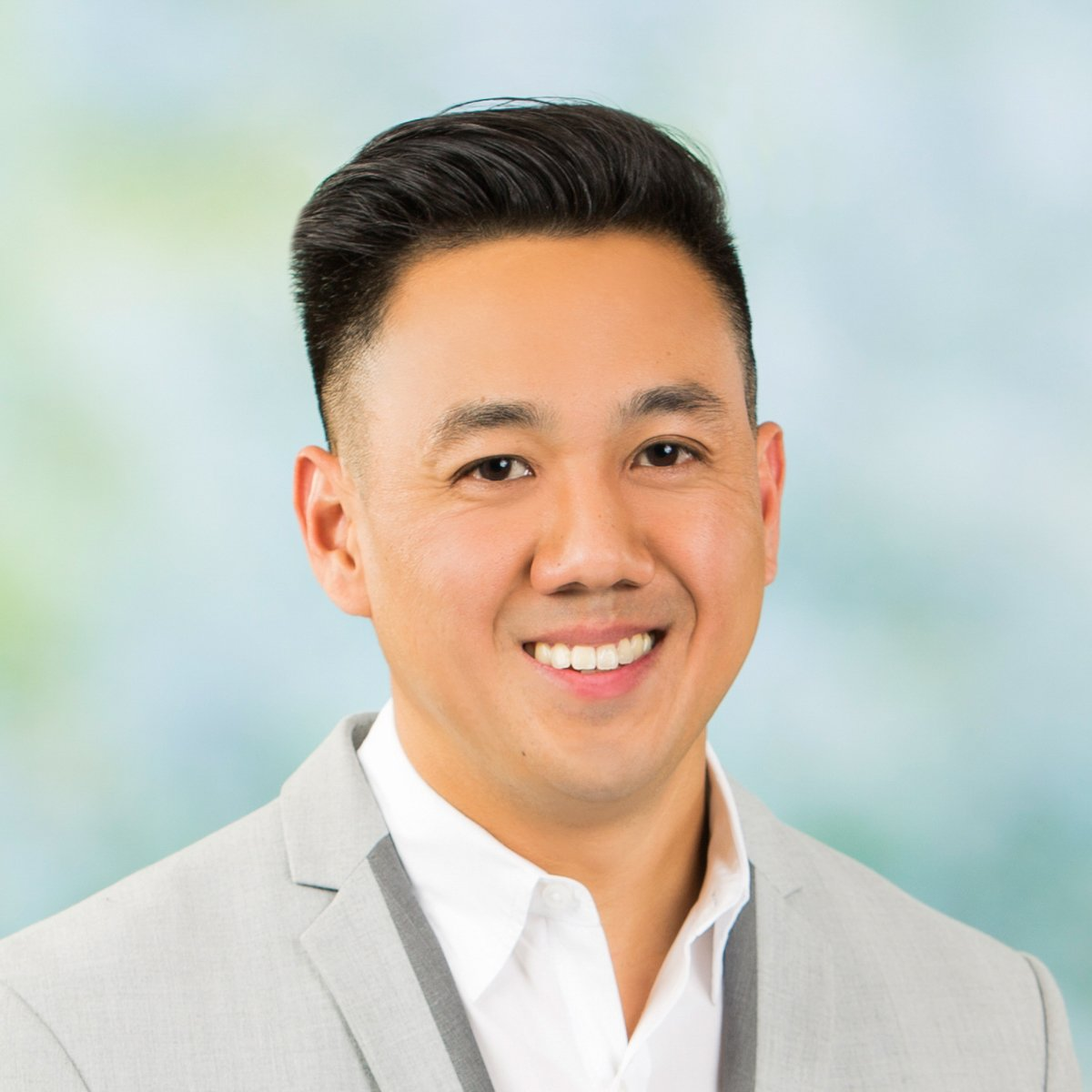 Vince Nguyen, CPA