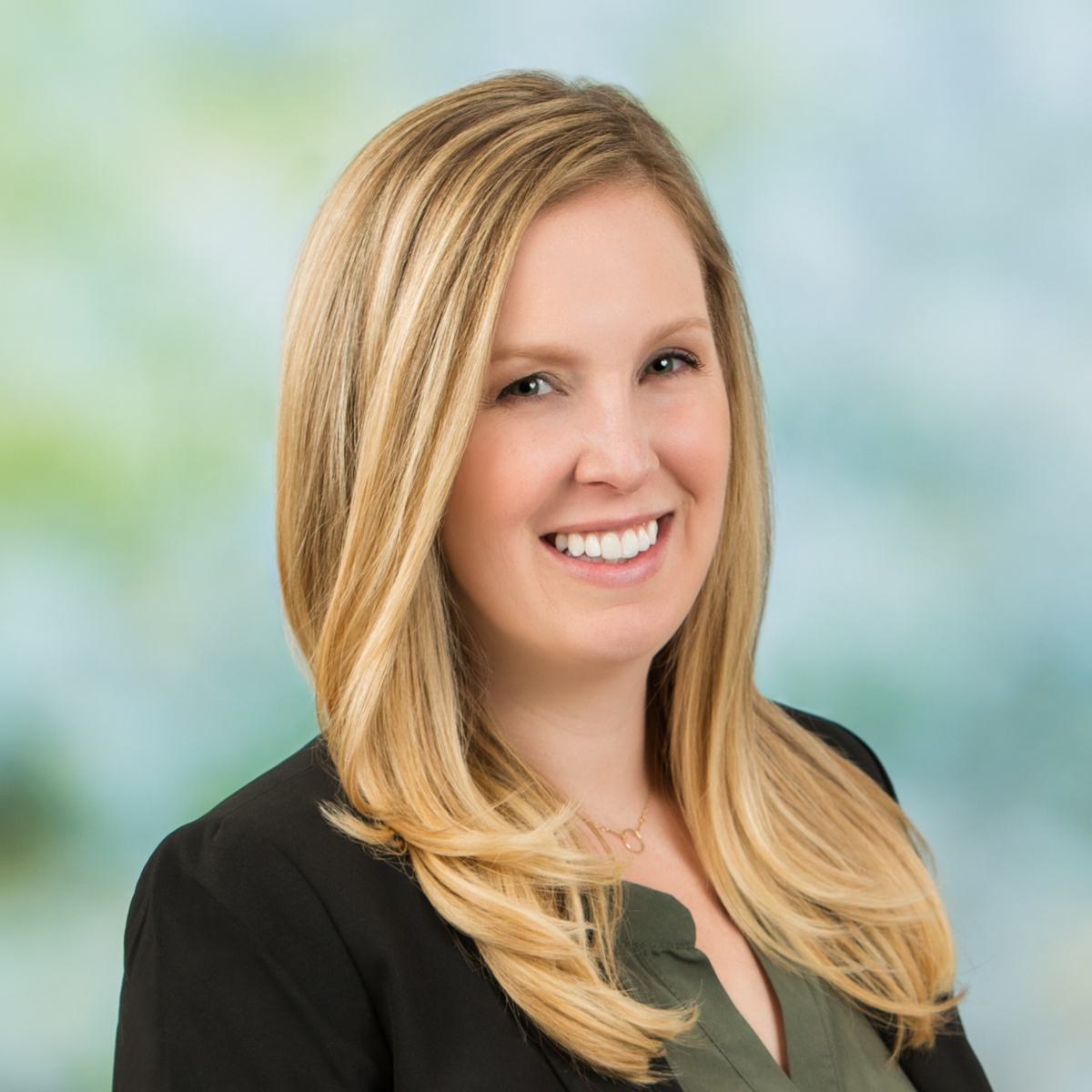 Shawna Sharkey, CPA