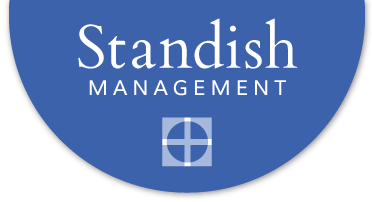 Standish Management